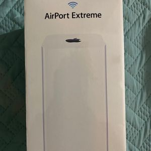 AirPort Extreme New for Sale in Norcross, GA