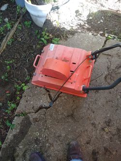 Gas compactor for Sale in Swansea,  IL