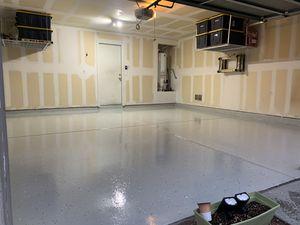 One day epoxy for Sale in Phoenix, AZ