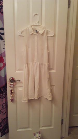 Dress for Sale in Santa Ana, CA