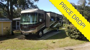 2017 Georgetown Forest River XL 369 for Sale in Murrells Inlet, SC
