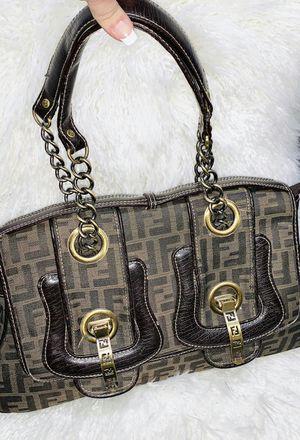 Beautiful Shoulder Bag for Sale in Chandler, AZ