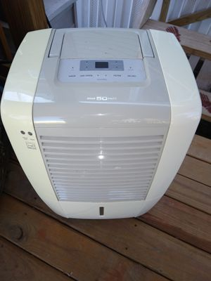 Humidifier for Sale in Quapaw, OK