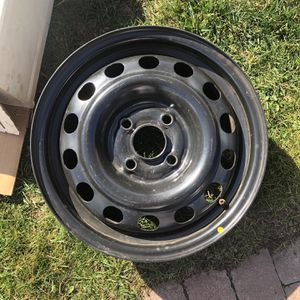 "14"" New Honda Wheels for Sale in Soledad, CA"