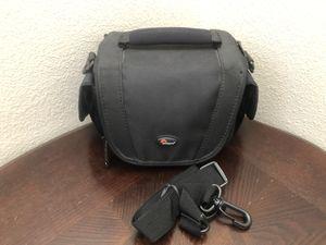 Lowepro Edit140 Camcorder Bag for Sale in Crestview, FL