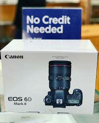 Dslr digital camera only $40 Down gets one today for Sale in North Miami Beach, FL