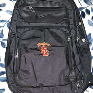 usc backpacks for Sale in Baldwin Park, CA