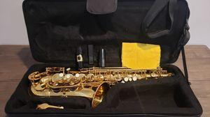 Mendini Alto Saxophone for Sale in Los Angeles, CA