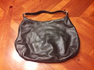 Tory Burch Perforated Hobo bag for Sale in Columbus, OH