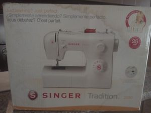 Sewing machine for Sale in Highland, CA