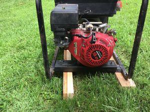 Honda generator for Sale in Hyattsville, MD