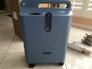 Phillips Oxygen Generator for Sale in Hollywood, FL