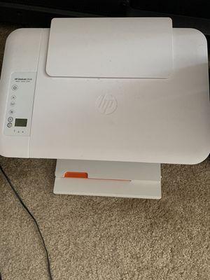 Hp Deskjet 2548 Printer for Sale in St. Louis, MO