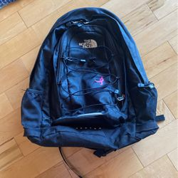North Face Jester Backpack for Sale in Milwaukee,  WI