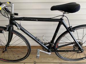 Schwinn Road Bike for Sale in Laurel, MD