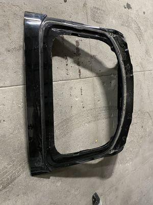 2016-2020 Kia Stinger Lift Gate for Sale in Los Angeles, CA