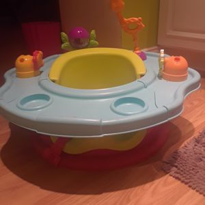 Baby Activity Seat for Sale in Baltimore, MD