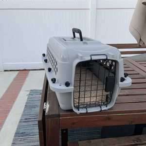 NEW Cat Carrier for Sale in Los Angeles, CA