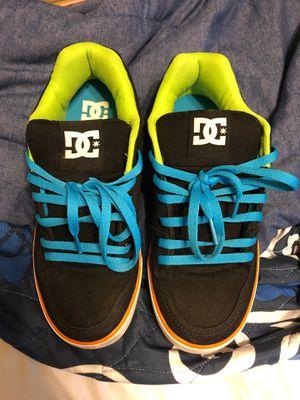 Dc, shoes for Sale in DeRidder, LA