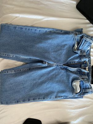 Pants/jeans for Sale in Bakersfield, CA