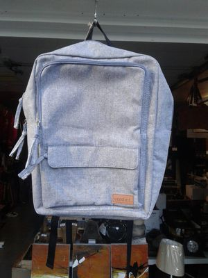 Backpack new never used for Sale in Burtonsville, MD