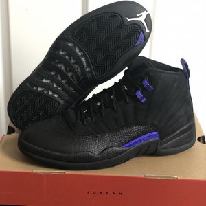 Jordan Concord 12s for Sale in Milton, MA