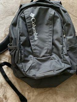 Columbia Backpack for Sale in Oceanside,  CA