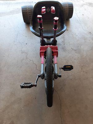 Triciclo for Sale in Tustin, CA
