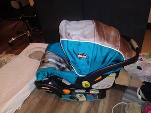 Chicco for Sale in Euless, TX