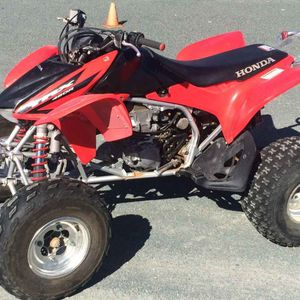 2014 Honda 450r Atv Brand New 3500 for Sale in Dallas, TX