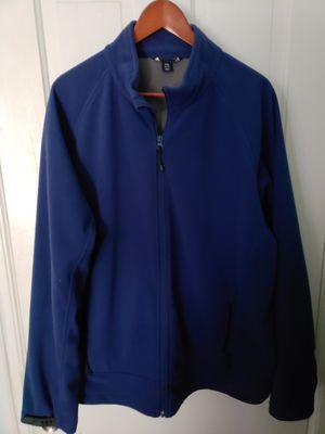 Lands End jacket for Sale in Ambridge, PA
