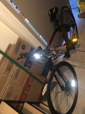 Schwinn Hybrid Bike for Sale in Scottsdale, AZ