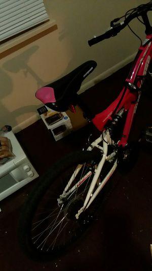 Mongoose Bike for Sale in Billings, MT