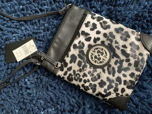 Leather purse for Sale in Portage, MI