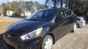 2016 Hyundai Accent for Sale in Stone Mountain, GA