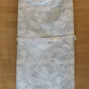 Diaper Changing Pad for Sale in East Windsor, CT