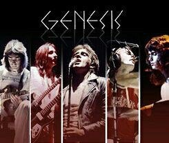 RARE GENESIS EARLY YEARS CONCERT DVD COLLECTION RARE for Sale in Monterey Park, CA