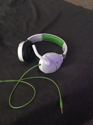 Gaming microphone for Sale in Brandon, FL
