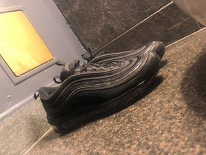 Air Max 97 for Sale in Bakersfield, CA
