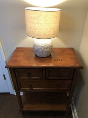 Console table for Sale in Gibsonia, PA