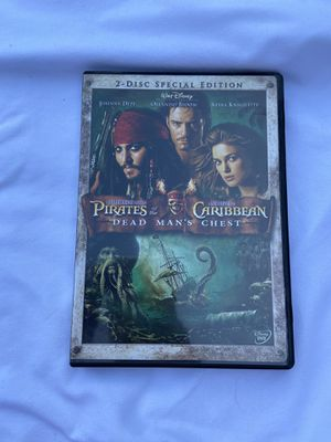 DVD for Sale in Falls Church, VA