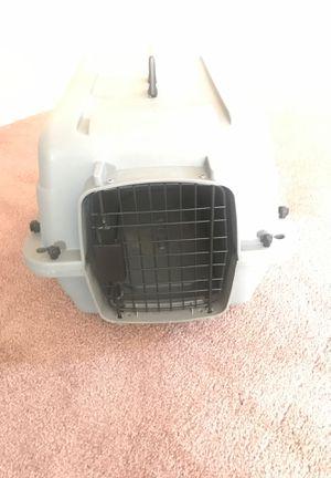 Small dog kennel for Sale in Chula Vista, CA