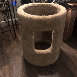 Cat Hideaway for Sale in League City, TX