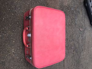 Ventura travelware for Sale in CT, US