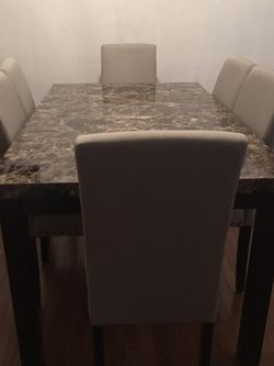 Dining Table for Sale in SeaTac,  WA