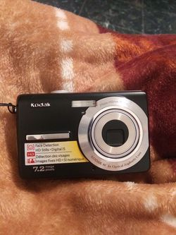 Kodak Camera for Sale in Wenatchee,  WA