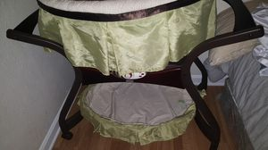 Bassinet for Sale in Lakewood, WA