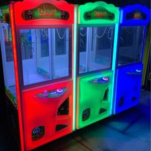 Claw Machine for Sale in Fort Worth, TX