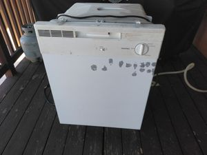 Free Dish washer for Sale in Colorado Springs, CO