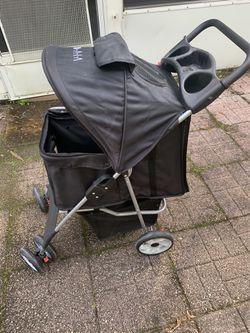 Dog Stroller for Sale in Lakeland,  FL